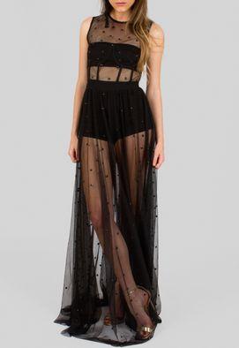 vestido-chicago-longo-de-tule-com-aplicacao-pedras-powerlook--preto