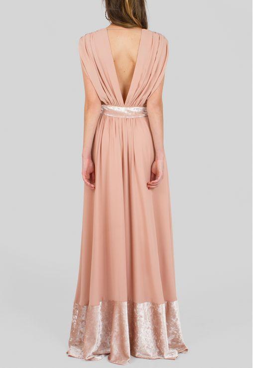 vestido-xangai-longo-com-barra-em-veludo-amissima-rose