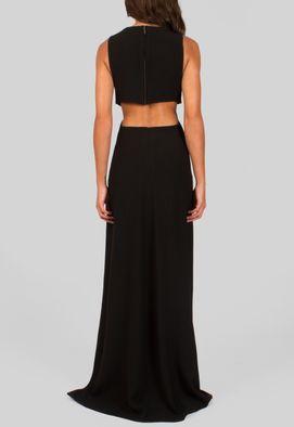 vestido-ariadne-longo-preto-com-recorte-no-busto-carina-duek--preto