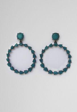 brinco-argolas-de-pedras-powerlook-azul