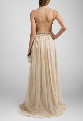 vestido-yasmin-longo-busto-bordado-e-saia-em-tule-frutacor-nude