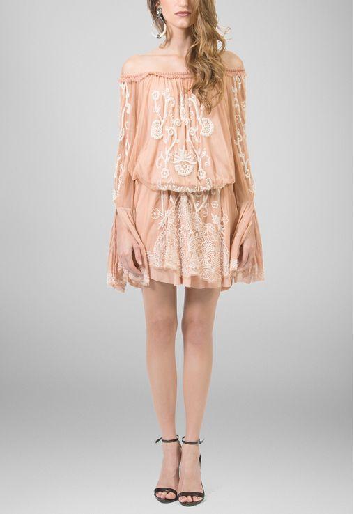 vestido-micaela-curto-bata-abrand-rose