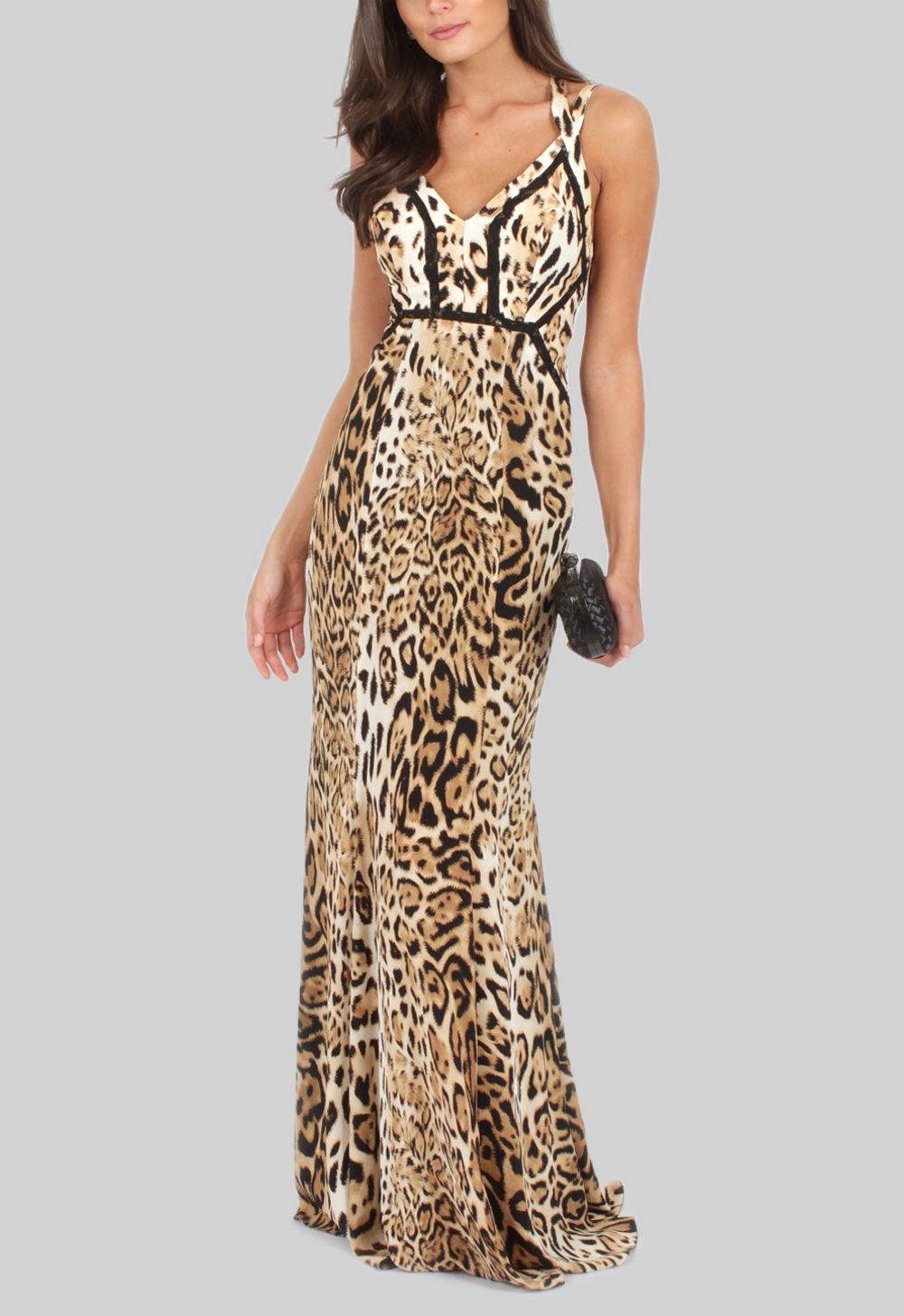 3d44d3b6c vestido-liza-longo-de-seda-animal-print-le ...