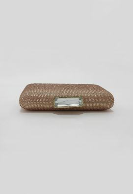clutch-retangular-cristais-nude-isla