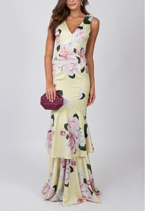 vestido-carmel-longo-unity-seven-estampado