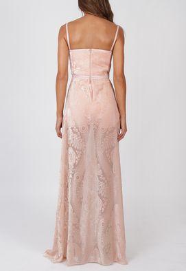 vestido-lily-longo-unity-seven-rosa