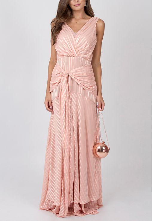 vestido-blush-longo-listras-iorane-rosa
