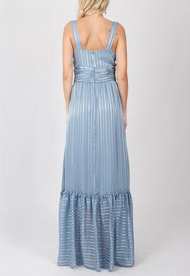 vestido-melinda-longo-listras-iorane-azul