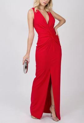 vestido-louie-longo-com-no-badgley-mischka-vermelho