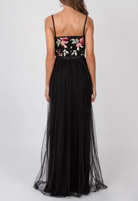 vestido-doroth-longo-unity-seven-preto