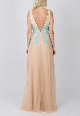 vestido-iza-longo-unity-seven-estampado