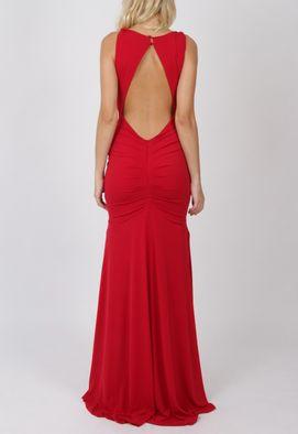 vestido-rochelle-longo-com-no-na-cintura-unity-seven-vermelho