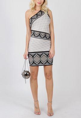 vestido-milos-curto-powerlook-estampado