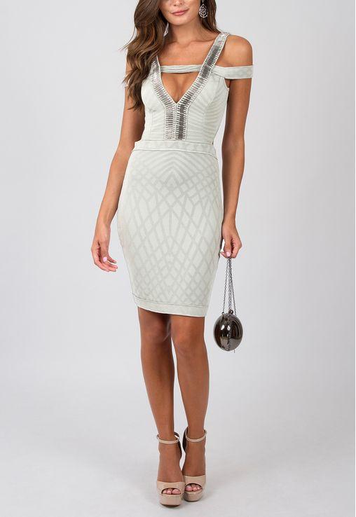vestido-venus-curto-powerlook-cinza