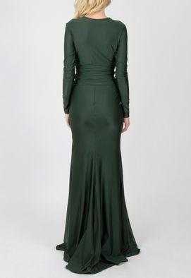 vestido-bonsai-longo-maddie-verde