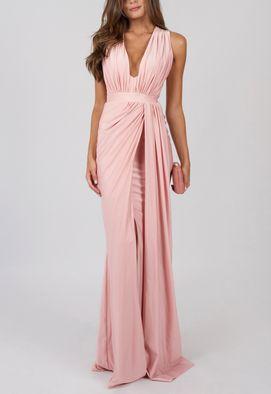 vestido-teodora-longo-maddie-rosa
