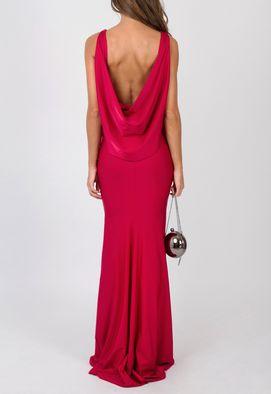 vestido-lianne-longo-maddie-vermelho