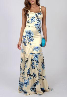 vestido-diana-longo-unity-seven-estampado