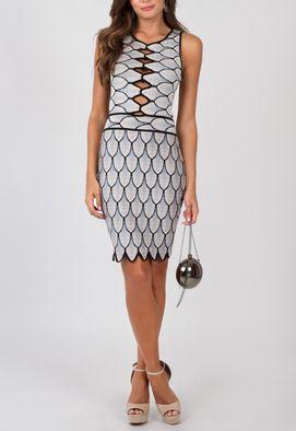 vestido-sango-curto-powerlook-estampado