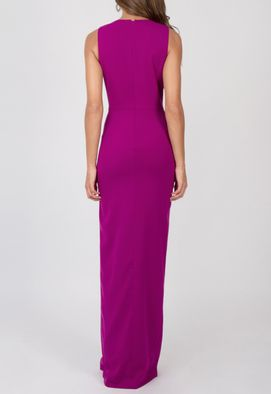 vestido-louie-longo-badgley-mischka-purpura