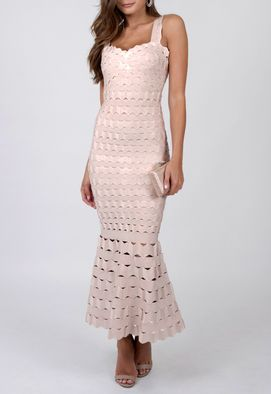 vestido-elaine-midi-powerlook-nude
