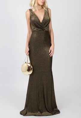 vestido-audrey-longo-powerlook-dourado