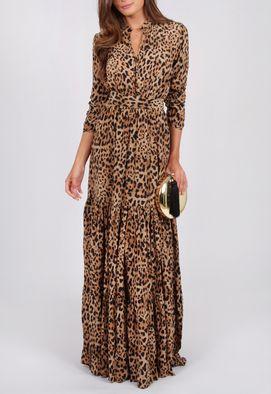 vestido-ruanda-longo-ateen-estampado