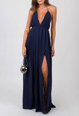 vestido-san-diego-longo-com-super-decote-e-fenda-powerlook-azul-marinho