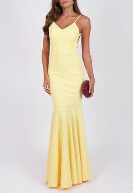 vestido-amarilis-longo-powerlook-amarelo
