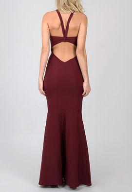 vestido-ramona-longo-powerlook-marsala