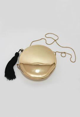 clutch-esfera-flat-ouro-isla