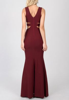 vestido-ashley-longo-powerlook-marsala