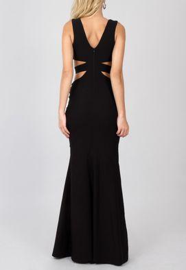 vestido-ashley-longo-powerlook-preto