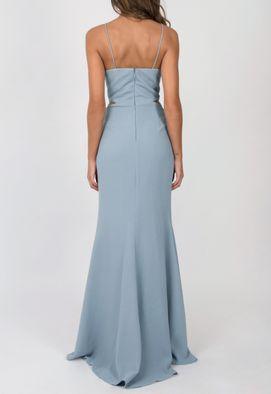vestido-lidy-longo-marcelo-quadros-azul