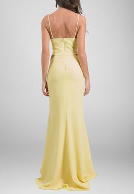 vestido-lidy-longo-marcelo-quadros-amarelo
