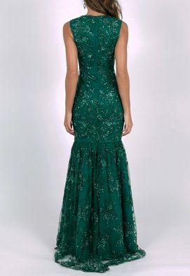 vestido-hermione-longo-fabulous-agilita-verde