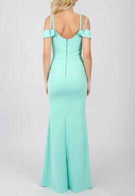 vestido-cora-longo-powerlook-verde-menta