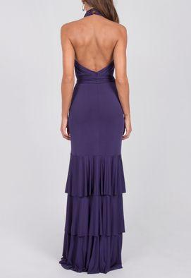vestido-amelie-longo-frente-unica-powerlook-roxo