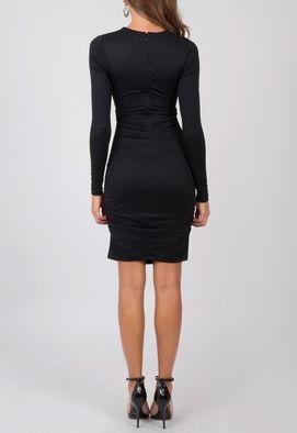 vestido-stefania-curto-powerlook-preto
