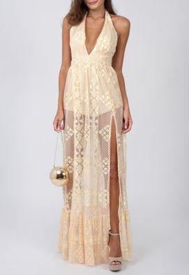 vestido-megan-longo-powerlook-pessego