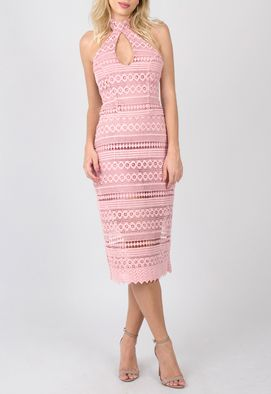 vestido-conchita-midi-powerlook-rosa