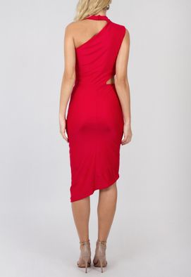 vestido-zafrina-curto-powerlook-vermelho