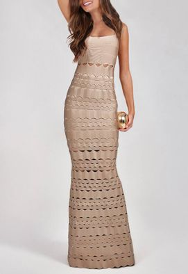 vestido-elsa-longo-powerlook-nude