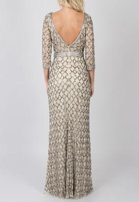 vestido-alda-longo-powerlook-nude-e-prata