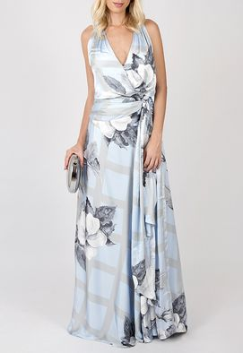 vestido-petunia-longo-powerlook-azul