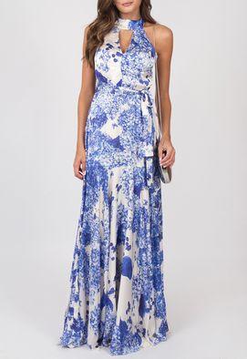 vestido-akemi-longo-powerlook-estampado