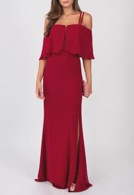 vestido-elenora-longo-powerlook-vermelho