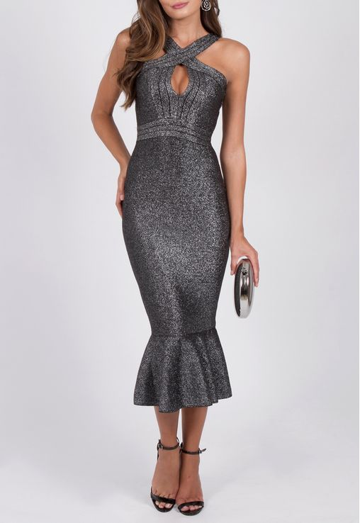 vestido-rhonda-midi-powerlook-prata