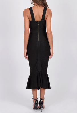 vestido-rhonda-midi-powerlook-preto