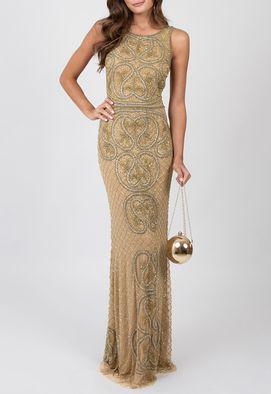 vestido-darla-longo-powerlook-dourado